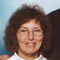 Karen Sue Bent