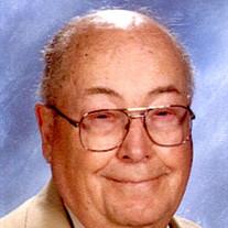 Mr. Donald L. Starner