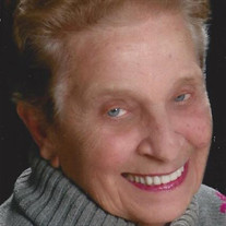 Kathryn J. Meyer