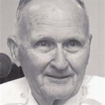 Andrew Savage Knight Jr.