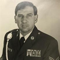 Andrew F. Gancarz