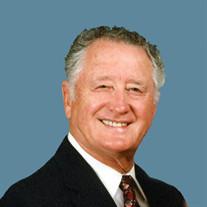 William Porter Lowdermilk