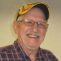 Bernard L. Gregg