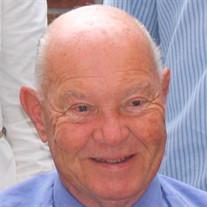 James  J. Sullivan