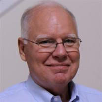 Mr. Craig  Francis  Rogers