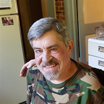 Michael Anthony Beier