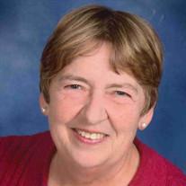 Cheryl Leola Kruckeberg