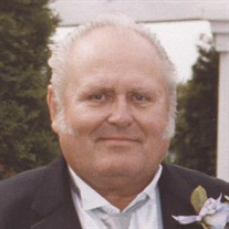 James Vaiciulis