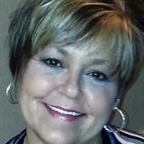 Deborah Price Lindsay