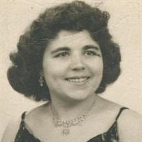 Maria Ascrizzi