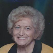 Hailey Green Kuhn