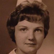 Elizabeth C. Jastremsky