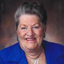 Marlene E. Pohl