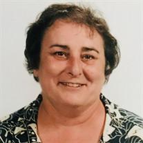 Mrs. Diane  M. Harrington