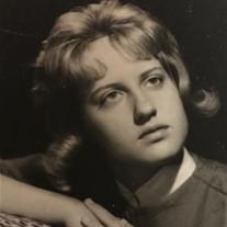 Willa Jean Spears