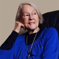 Evelyn Irene Beethe