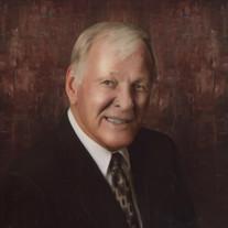 Jerry Elton Olson