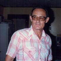 Tom Dwayne Belveal