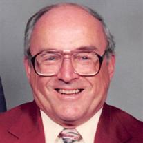 Robert  G.  Heim