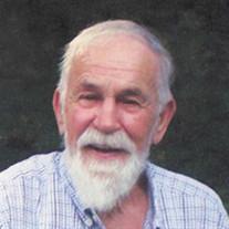 Gene A. Moine
