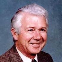 Robert L. Steiner Jr.