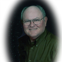 Richard Lee Price