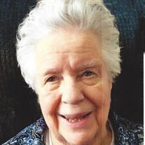 Helen L. (Brumley)  Zoelzer