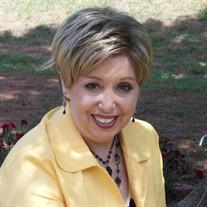 Elizabeth Ann Hill