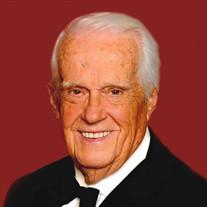 Robert Michael Fitzgerald