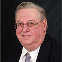 Frederick  John Scholz