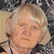 Beverly M. Detlefsen