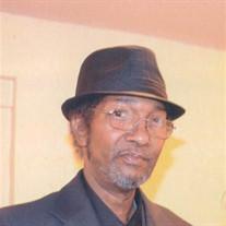 Henry  L.  Heard Jr.