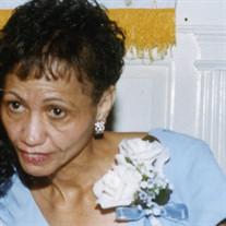 Patricia L. Jones