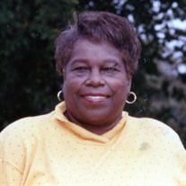 Elizabeth R.  McNeal