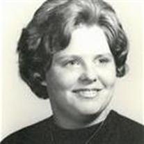 Kathleen M. Nellegar