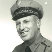 Donald Spencer Girnt