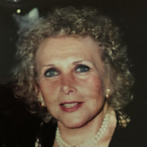 Charlotte R.  Teitler