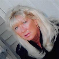 Eileen M. Conner