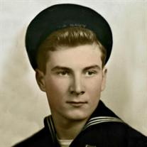 Charles F. Ruddek