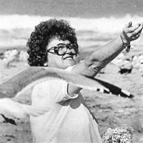 Lois Witherington