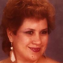 Carmen I. Melendez