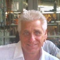 Bruce J. Culotta