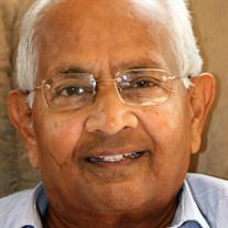 Chhotubhai Galalbhai Patel