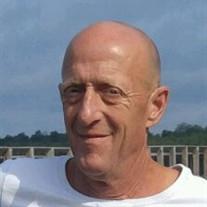 Mark S. Singleton