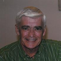 Robert Stanley Zelmanski