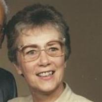 Barbara Jeanne Girnt