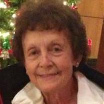 Ruby Louise Yocham