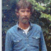 "Ronald ""Ronnie""  Vernon  Kilgore"