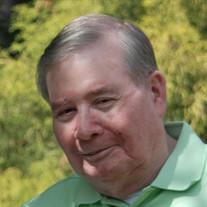 Michael E. Bolton