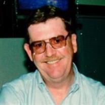 Robert G. Collins Sr.